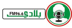 Beladi FM96.6