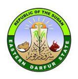 بحث تطوير الإيرادات الذاتية لولاية شرق دارفور