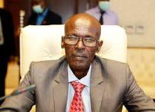 ولاية النيل الأزرق دعم حكومة الولاية للأنشطة الشبابية والرياضية