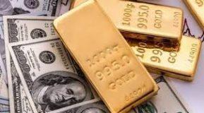 أسعار العملات الأجنبية والمعادن مقابل الجنيه السوداني اليوم الثلاثاء