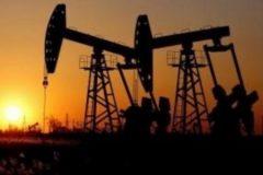 وزير النفط يدشن إعادة الإنتاج النفطي بحقل الراوات بالنيل الأبيض