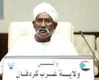 اللجنة العليا للطوارئ الصحية بغرب كردفان تحذر من التهاون بكورونا