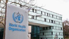 منظمة الصحة العالمية: لم نلاحظ تأثير للسلالة الجديدة من كوفيد-19 على معدل الوفيات