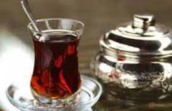 مكونات مختلفة في الشاي تساعد على تعزيز المناعة
