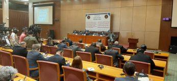 مفوضية الحدود: التعديات الإثيوبية على الأراضي السودانية قديمة