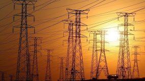 الصين تحطم الرقم القياسي العالمي في توليد الطاقة الكهرمائية