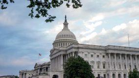 مجلس الشيوخ الأمريكي يتسلم تشريع عزل ترامب