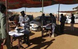 بدء عمليات التخليص الجمركي للعربات غير المقننة بشرق دارفور