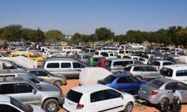 جمارك شمال دارفور تؤكد إغلاق أبوابها أمام (بوكو حرام) في الأول من مارس