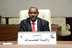 قرار بإعفاء مدير هيئة الإذاعة والتلفزيون بالقضارف