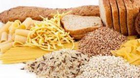 خطر صحي يرتبط بتناول الكثير من الخبز الأبيض والمعكرونة في نظامك الغذائي