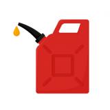 تأمين الوقود للقطاع البستاني بالنيل الأزرق