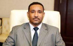 النيل الأبيض تستضيف مؤتمر الولايات الحدوديةبين السودان وجنوب السودان
