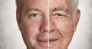 طريقة جديدة لتحديد العمر البيولوجي بدقة