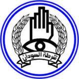 الأمين العام لمجلس وزراء الداخلية العرب يشيد بجهود وزارة الداخلية