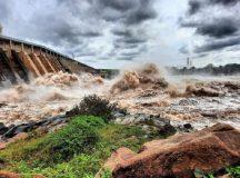النيل الأزرق: تحقيق السلام يسهم في جذب الاستثمارات والمستثمرين للولاية