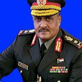 الجيش يؤكد مقدرته على حماية الأراضي المستردة