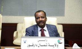 إعلان حالة الطوارئ بمحلية السريف بشمال دارفور