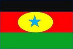 المجلس الرئاسي للجبهة الثورية يستعرض تقارير لجان تنفيذ سلام جوبا