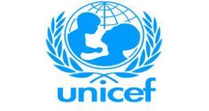 اليونسيف تمول مشروعات بغرب دارفور بقيمة (8) ملايين دولار
