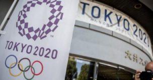 الأولمبية الدولية تتوقع تلقيح 80% وسائل الإعلام المشاركة في أولمبياد طوكيو