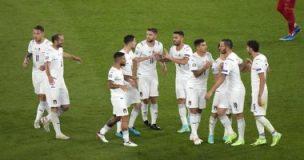 إيطاليا تكتسح سويسرا فى المواجهات السابقة قبل موقعة يورو 2020