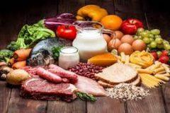 مواد غذائية لا ينصح بتناولها مع اللحم