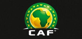 السودان يشارك بـ ( 3 ) أندية أفريقياً