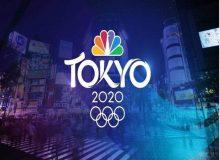 العداء السوداني صدام كومي يصل طوكيو للمشاركة في الأولمبياد