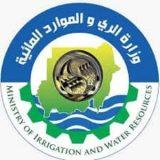 الري : زيادة متوقعة فى إيراد النيل الأزرق