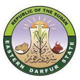 اكتمال الترتيبات لإعلان نتيجه شهادة مرحلة الأساس بشرق دارفور