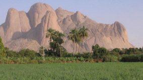 بحث ترتيبات انطلاقة التعداد السكاني والزراعي بكسلا