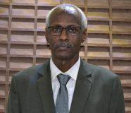 وزير الري يقف علي مشروع الحل الجذري لمياه القضارف