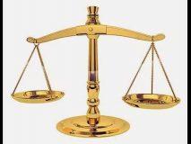نقابة المحامين تدين المحاولة الانقلابية الفاشلة