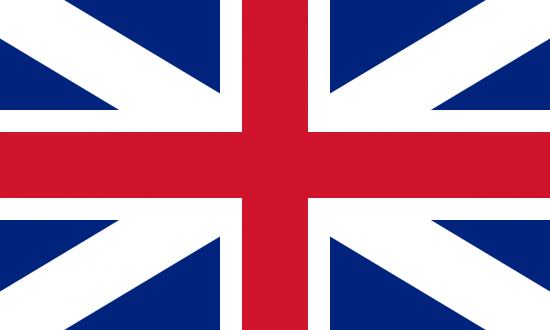 مديرشؤون منطقة وسط وشرق أفريقيا البريطاني يبدأ زيارة للخرطوم