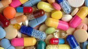 تقارير طبية تكشف عن تأثير سلبي خطير للمضادات الحيوية