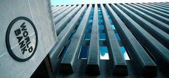 البنك الدولي: تغير المناخ قد يسبب هجرة ضخمة بحلول عام 2050