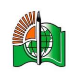 منح دراسية من المملكة المتحدة لمعلمي الإنجليزي بالمدارس الثانوية