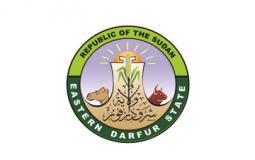 تعليق الدراسة بالمدارس الثانوية والاساس بشرق دارفور