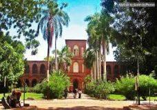 بيان مفصّل من إدارة جامعة الخرطوم حول داخليات الجامعة